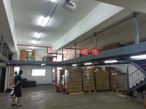 Cheung Fung Industrial Building|Tsuen WanCheung Fung Industrial Building(Cheung Fung Industrial Building)Rental Listings (poonc-04861)_0