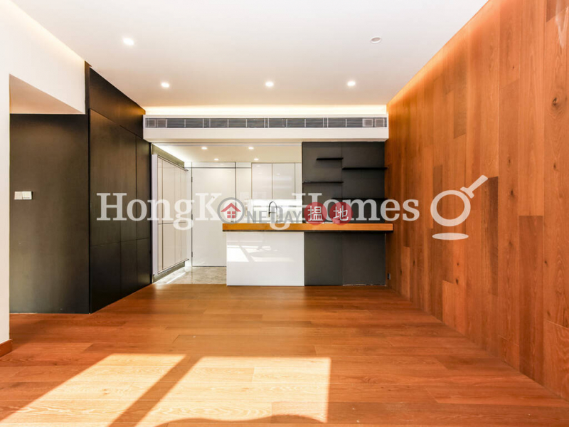 2 Bedroom Unit at Convention Plaza Apartments   For Sale   Convention Plaza Apartments 會展中心會景閣 Sales Listings
