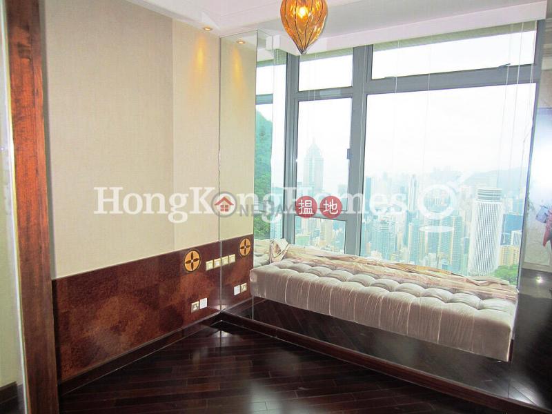 香港搵樓 租樓 二手盤 買樓  搵地   住宅 出租樓盤-寶雲道13號4房豪宅單位出租