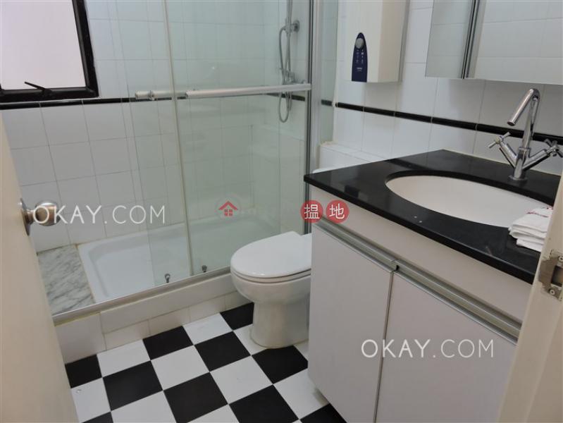 3房2廁,連車位《慧明苑1座出租單位》|慧明苑1座(Elegant Terrace Tower 1)出租樓盤 (OKAY-R83682)