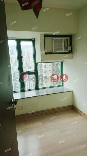 HK$ 24,000/ month Tower 5 Grand Promenade | Eastern District | Tower 5 Grand Promenade | 2 bedroom Low Floor Flat for Rent