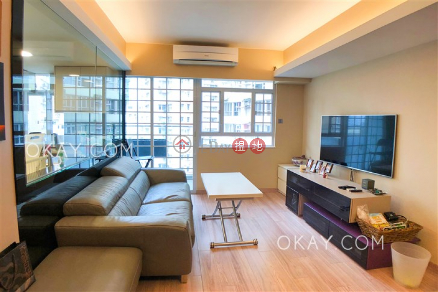 Village Tower | Middle, Residential, Sales Listings HK$ 15M