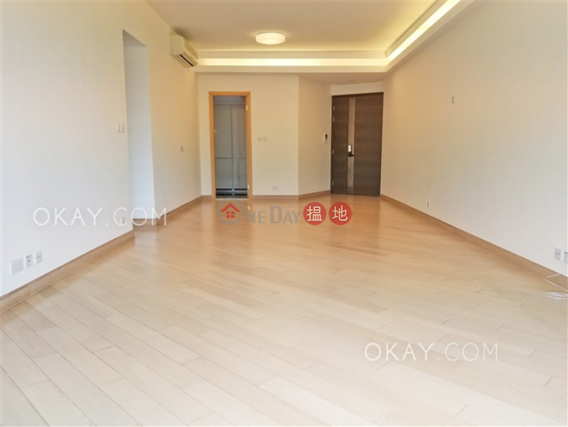 Property Search Hong Kong | OneDay | Residential, Rental Listings Gorgeous 4 bedroom with balcony & parking | Rental