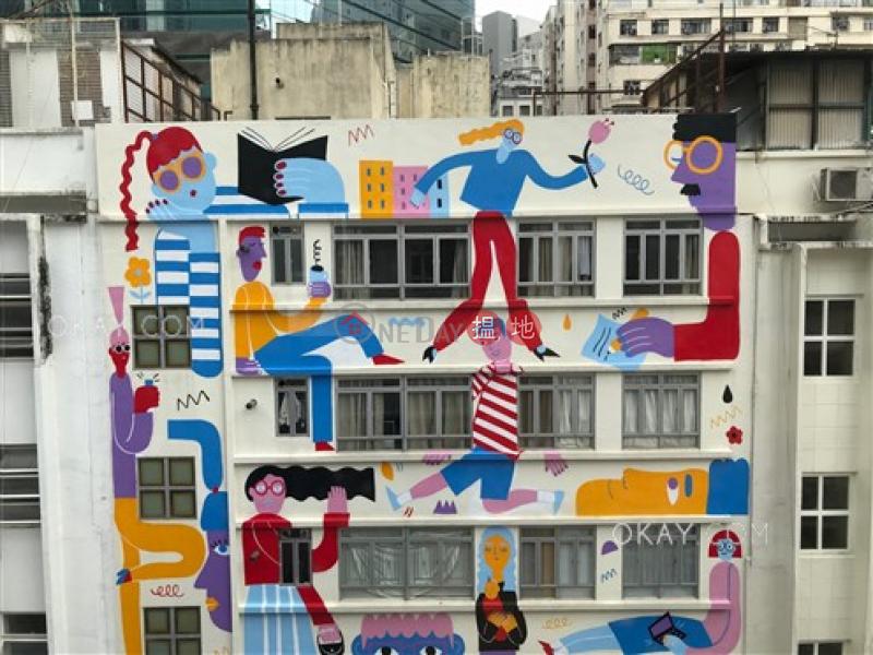 香港搵樓|租樓|二手盤|買樓| 搵地 | 住宅-出售樓盤2房1廁,連租約發售《白沙道9號出售單位》
