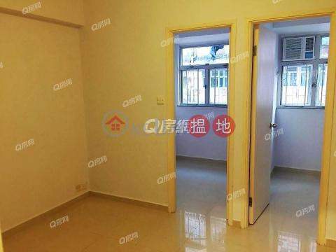 Tak Lee Building   2 bedroom High Floor Flat for Rent Tak Lee Building(Tak Lee Building)Rental Listings (XGGD747000309)_0