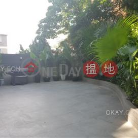 2房3廁,連車位《千葉居出售單位》|千葉居(Billion Terrace)出售樓盤 (OKAY-S114152)_0