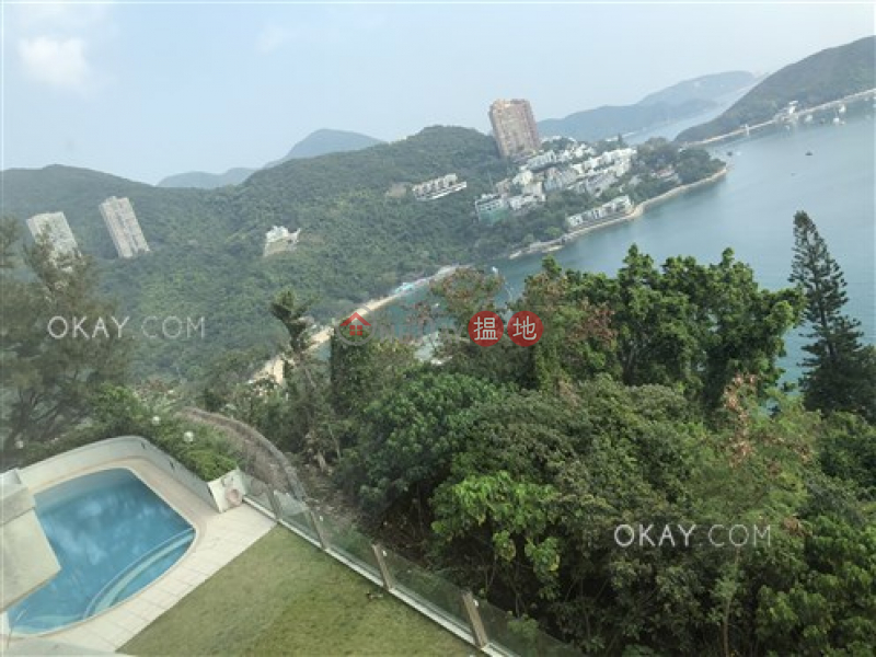 Stylish house with sea views, rooftop & terrace   Rental   66 Deep Water Bay Road   Southern District, Hong Kong   Rental   HK$ 270,000/ month