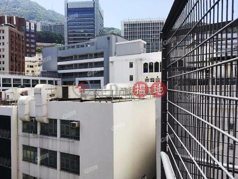 Lee Wai Building | 3 bedroom High Floor Flat for Sale|Lee Wai Building(Lee Wai Building)Sales Listings (QFANG-S93255)_0