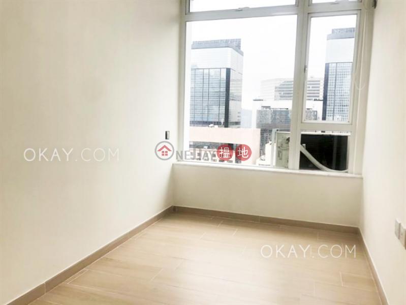 Practical 2 bedroom on high floor | Rental 2 O Brien Road | Wan Chai District, Hong Kong Rental | HK$ 26,000/ month