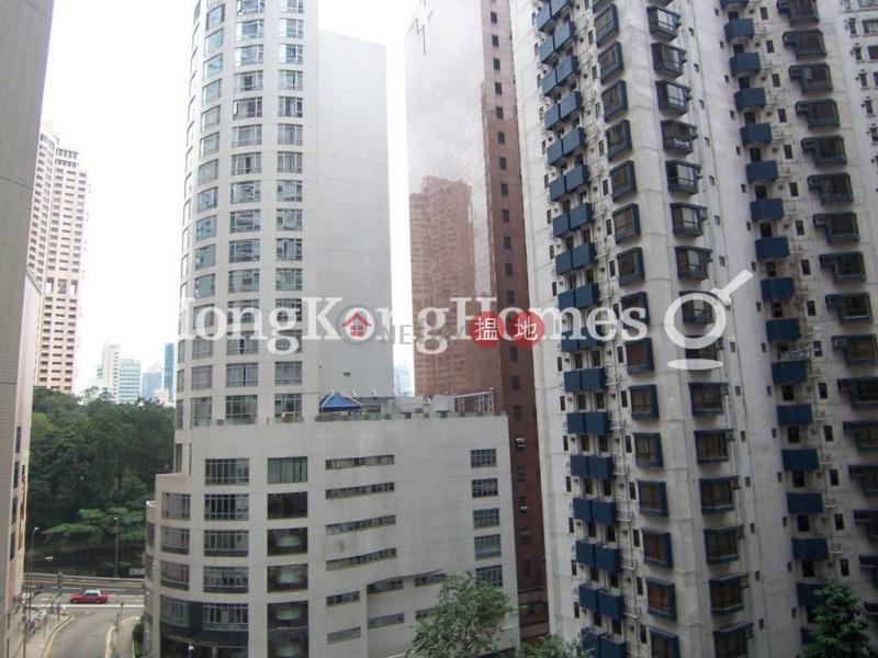 香港搵樓 租樓 二手盤 買樓  搵地   住宅-出租樓盤-肇苑三房兩廳單位出租
