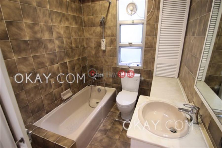 3房2廁,實用率高,極高層,星級會所《聯邦花園出租單位》|聯邦花園(Realty Gardens)出租樓盤 (OKAY-R80155)
