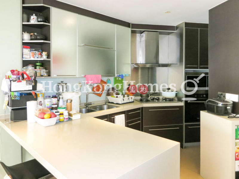 Property Search Hong Kong | OneDay | Residential | Sales Listings | 3 Bedroom Family Unit at Race Course Mansion | For Sale
