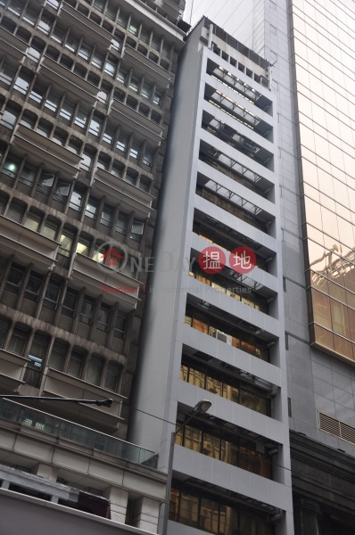 Chung Nam House (Chung Nam House) Central|搵地(OneDay)(1)