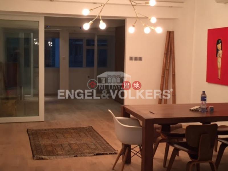 Yu Hing Mansion, Please Select Residential | Rental Listings HK$ 33,000/ month
