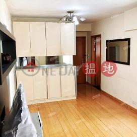 Tower 3 Island Resort | 3 bedroom Mid Floor Flat for Sale|Tower 3 Island Resort(Tower 3 Island Resort)Sales Listings (QFANG-S83527)_0