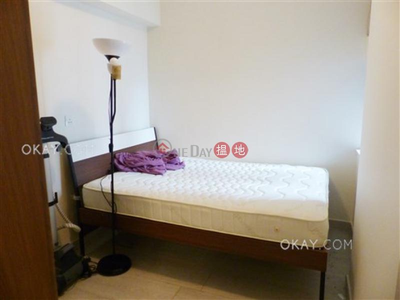 HK$ 1,228萬|景雅花園西區|2房1廁,實用率高《景雅花園出售單位》