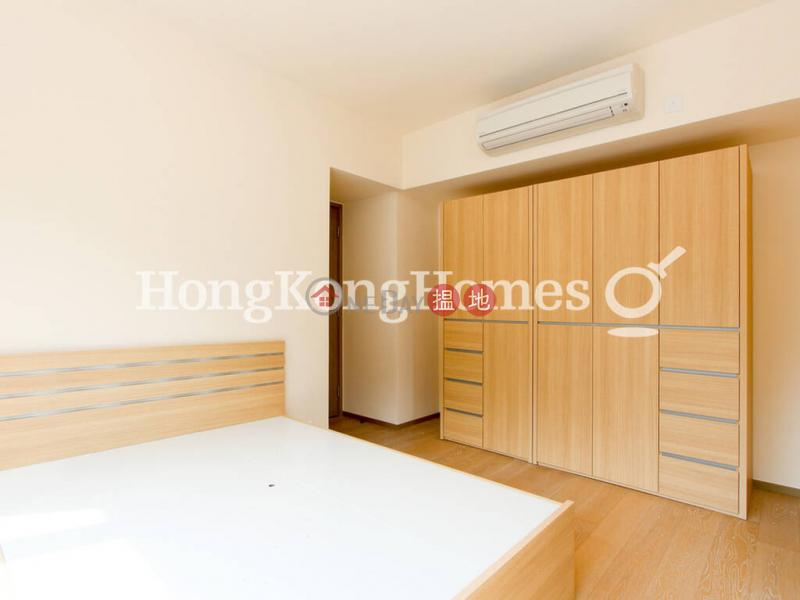 香港搵樓|租樓|二手盤|買樓| 搵地 | 住宅出售樓盤-香島兩房一廳單位出售