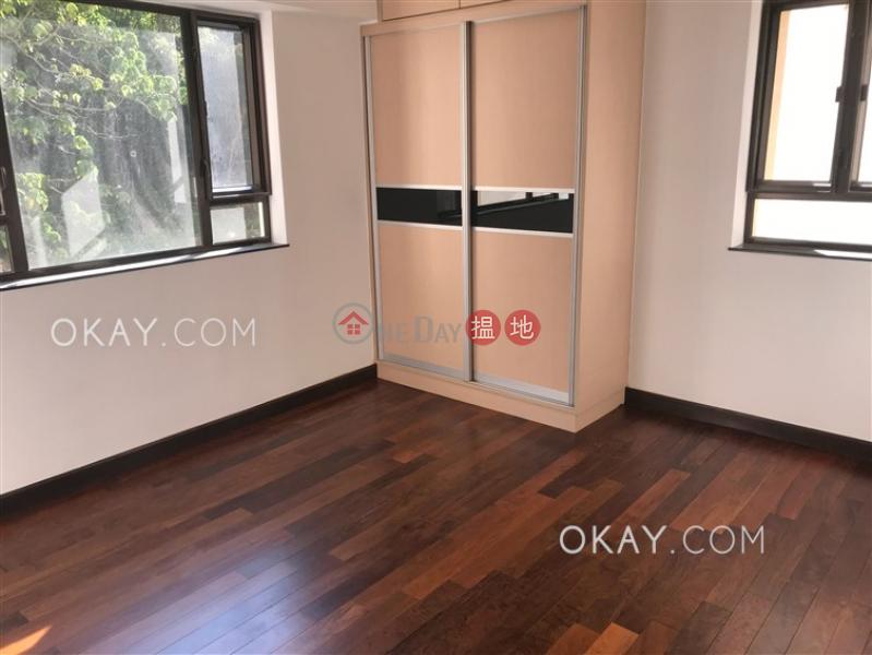 4房2廁,實用率高,連車位,露台寶城大廈出售單位-10-16寶珊道 | 西區香港-出售|HK$ 6,300萬