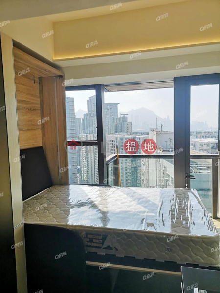 One Prestige | High Floor Flat for Sale | 1 Yuet Yuen Street | Eastern District Hong Kong Sales HK$ 4.8M