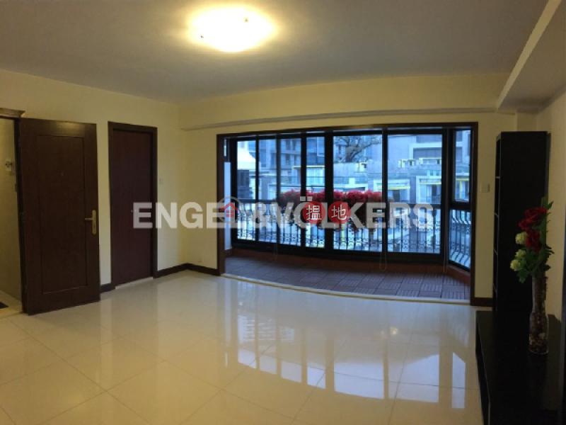 HK$ 38M | Goodview Garden | Wan Chai District, 3 Bedroom Family Flat for Sale in Stubbs Roads