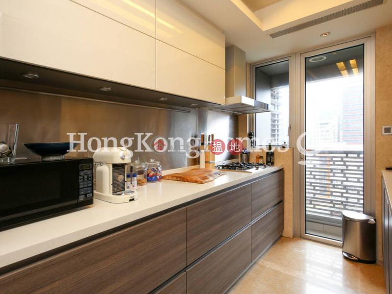 HK$ 5,500萬深灣 2座-南區深灣 2座三房兩廳單位出售