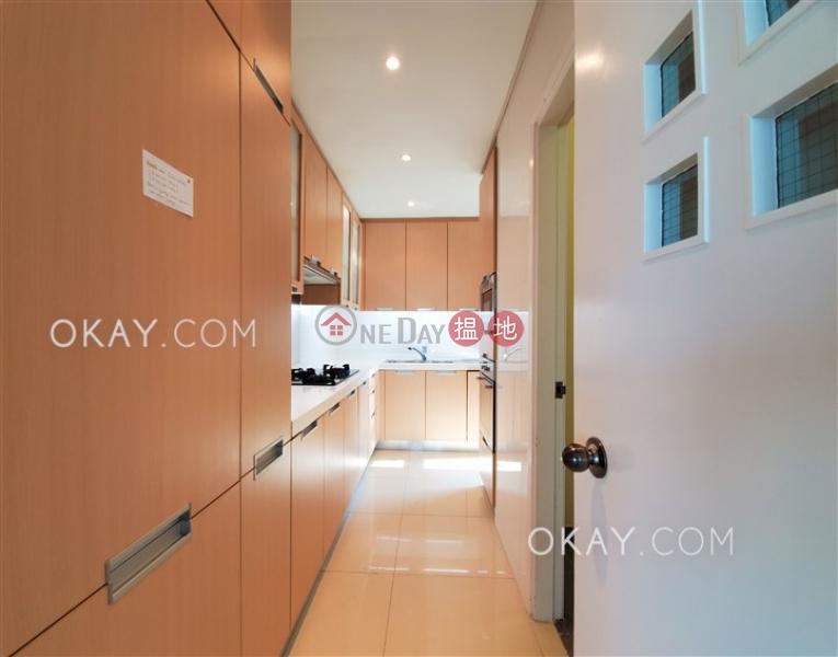 HK$ 66,000/ 月曉峰閣中區|3房2廁,星級會所,連車位曉峰閣出租單位