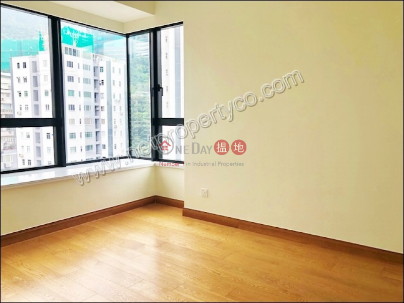 HK$ 50,000/ month   Resiglow   Wan Chai District   Apartment for Rent in Happy Valley