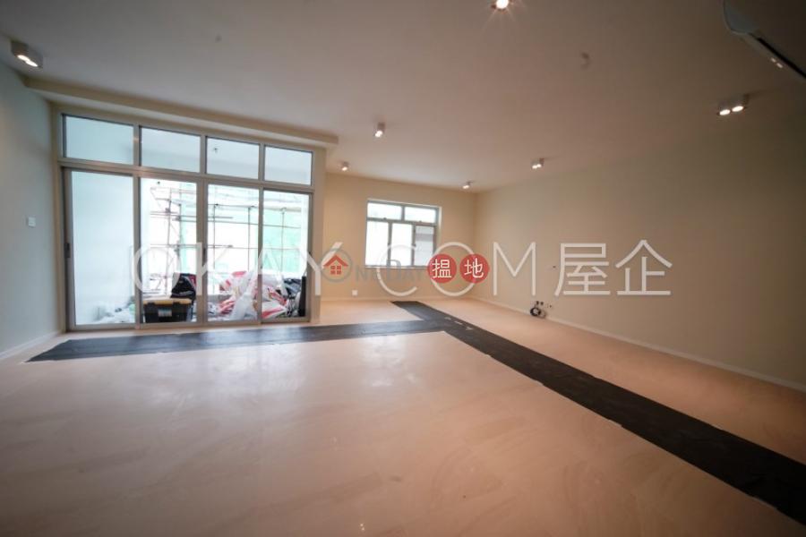 文都新邨|低層-住宅|出租樓盤|HK$ 62,000/ 月