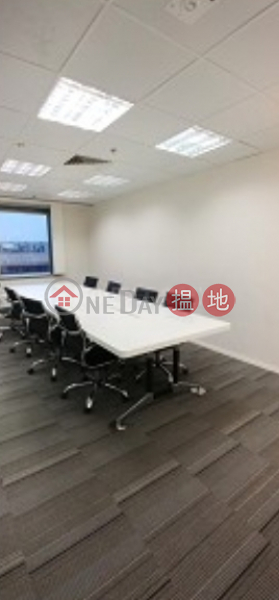 HK$ 70,670/ month | China Resources Building, Wan Chai District TEL: 98755238