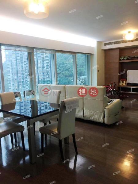 The Legend Block 1-2 | 4 bedroom Flat for Sale | 23 Tai Hang Drive | Wan Chai District Hong Kong, Sales, HK$ 48M