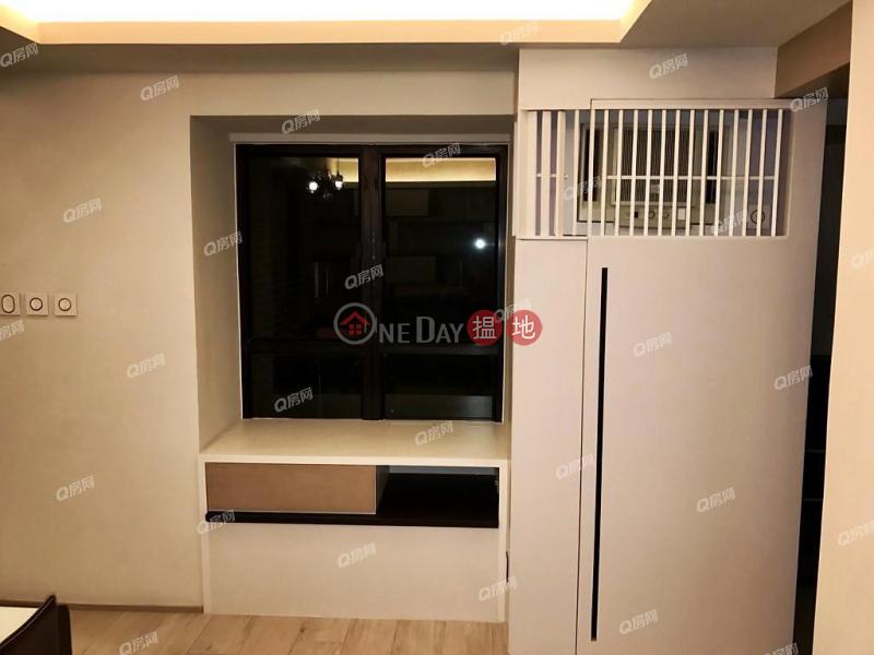 御景臺低層-住宅-出售樓盤HK$ 1,100萬