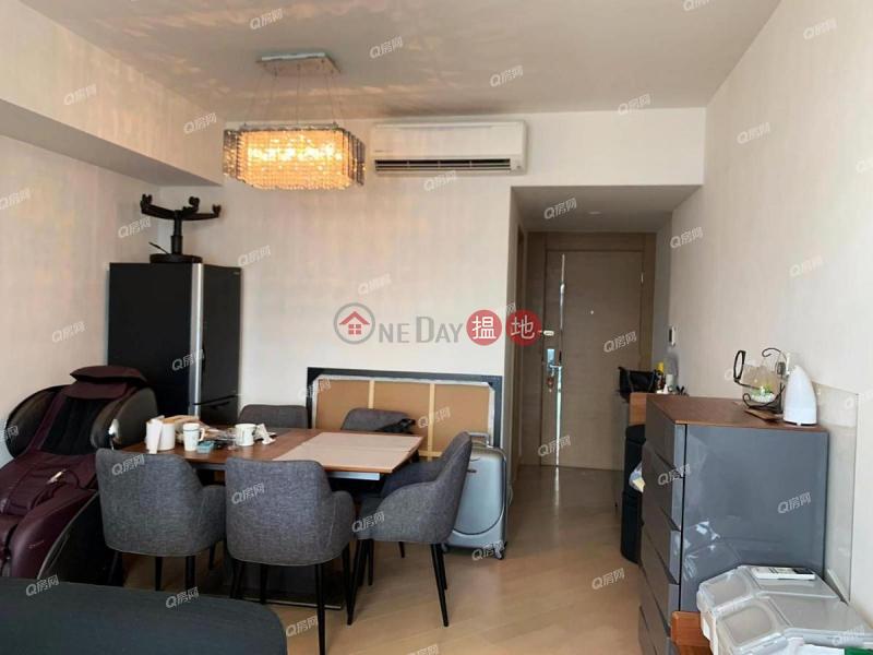 峻巒2A期 Park Yoho Genova 15B座|高層住宅|出租樓盤|HK$ 23,800/ 月