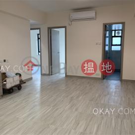 Popular 3 bedroom in Causeway Bay   Rental