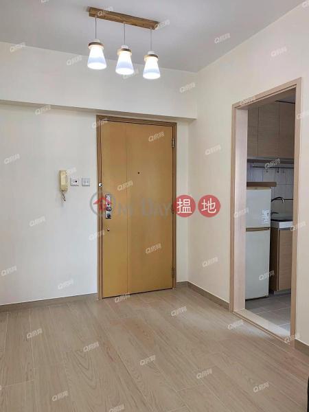 La Maison Du Nord | 2 bedroom Low Floor Flat for Rent | 12 North Street | Western District Hong Kong, Rental HK$ 19,500/ month