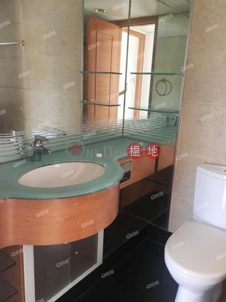 Tower 7 Island Resort | 2 bedroom Mid Floor Flat for Sale | 28 Siu Sai Wan Road | Chai Wan District Hong Kong | Sales HK$ 8.3M