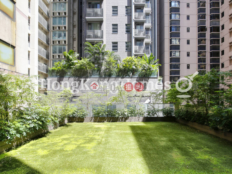 Property Search Hong Kong   OneDay   Residential Sales Listings 3 Bedroom Family Unit at Park Rise   For Sale