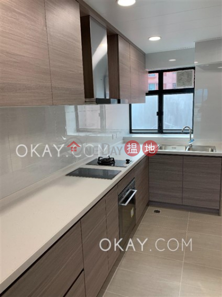 Dynasty Court, High   Residential Rental Listings, HK$ 95,000/ month