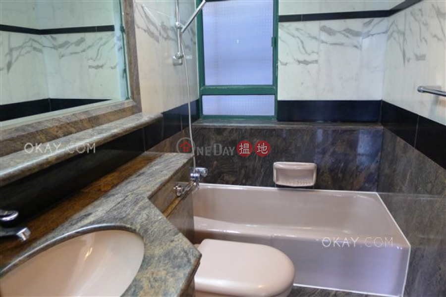 Lovely 2 bedroom on high floor with parking | For Sale 18 Old Peak Road | Central District, Hong Kong | Sales, HK$ 20M