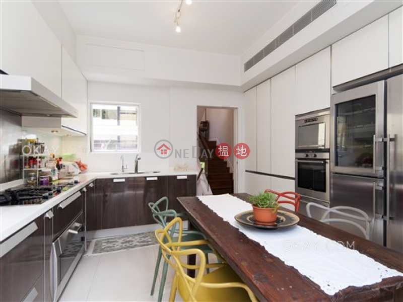Stanley Court, Unknown | Residential Sales Listings | HK$ 78.8M