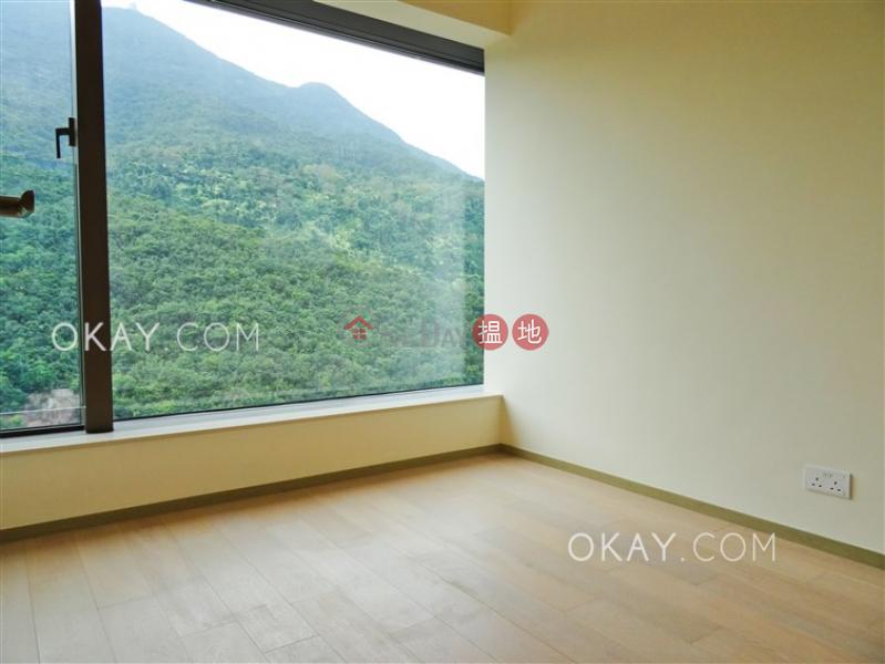 Rare 3 bedroom on high floor with balcony | Rental | 233 Chai Wan Road | Chai Wan District Hong Kong Rental, HK$ 42,000/ month