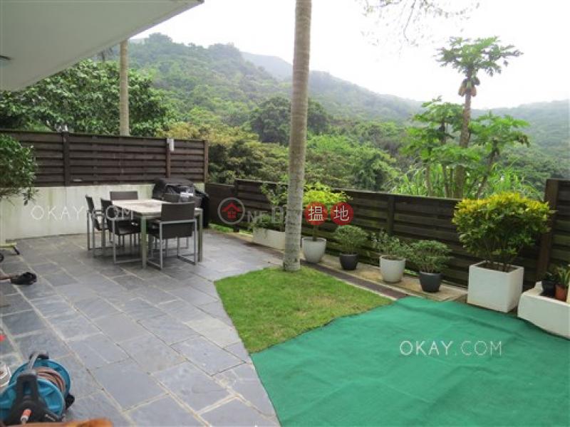 Stylish house with rooftop, terrace & balcony | Rental | Mau Po Village 茅莆村 Rental Listings