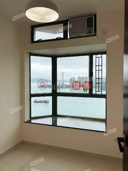 3 bedrooms with Sea View《浪翠園3期9座租盤》18青山公路青龍頭段 | 屯門|香港-出租|HK$ 17,000/ 月