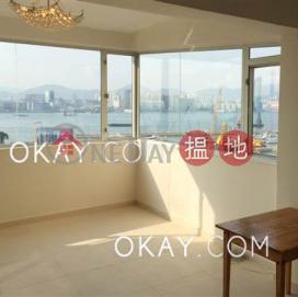 Elegant 2 bedroom with sea views | For Sale|Hoi Deen Court(Hoi Deen Court)Sales Listings (OKAY-S2112)_0
