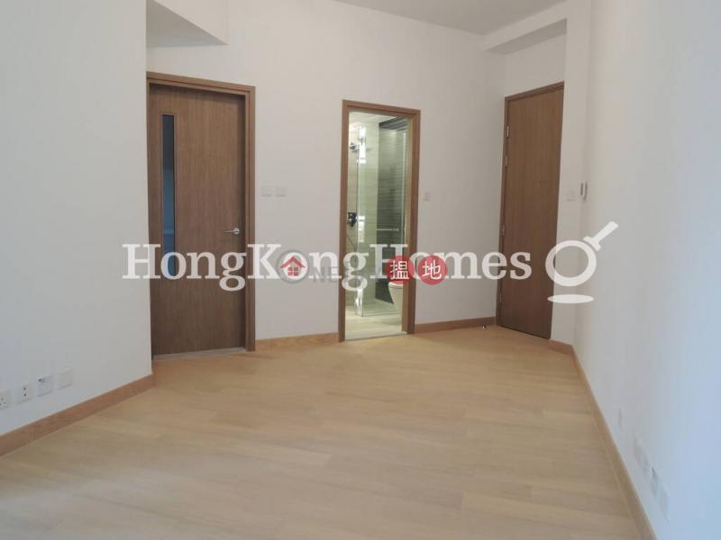 壹環-未知住宅-出售樓盤HK$ 800萬