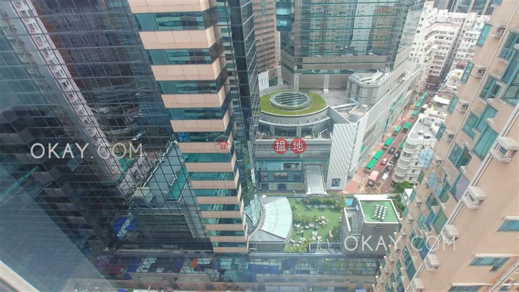 HK$ 23,000/ 月|八達大廈-灣仔區2房1廁,極高層《八達大廈出租單位》