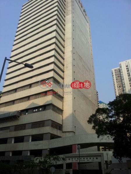 大興工業大廈|屯門大興紡織大廈(Tai Hing Industrial Building)出租樓盤 (jason-02144)