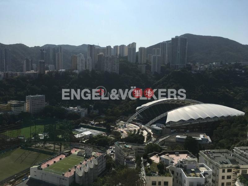 跑馬地三房兩廳筍盤出售|住宅單位5-7連道 | 灣仔區-香港-出售HK$ 1,560萬