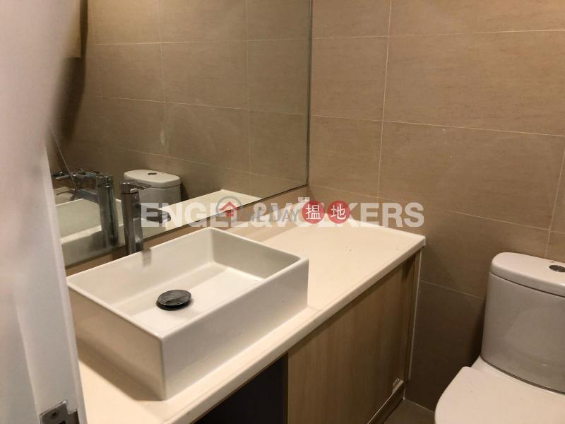 HK$ 48,000/ 月-麗峰花園-沙田火炭三房兩廳筍盤出租|住宅單位