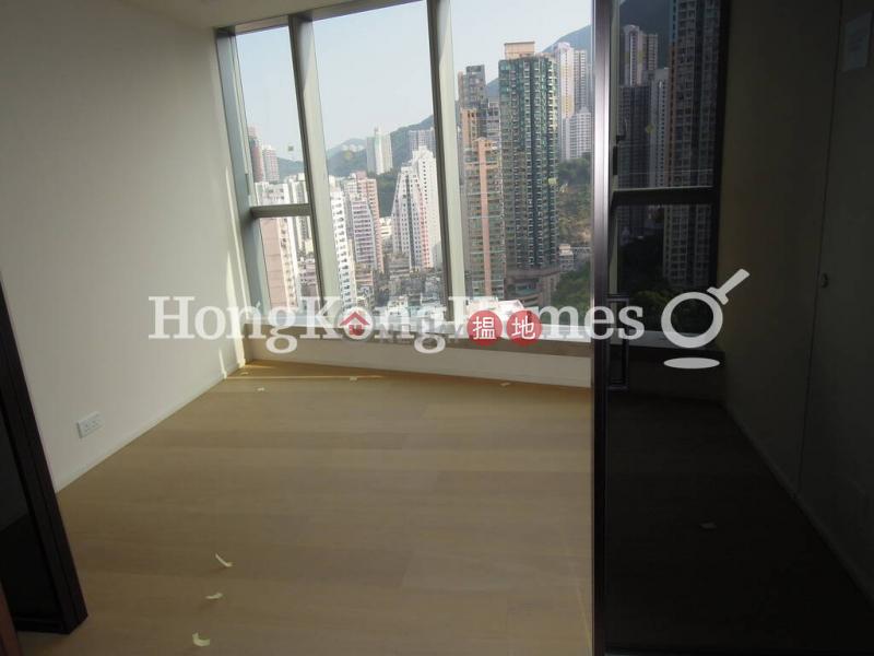 西灣臺1號|未知|住宅|出售樓盤HK$ 3,380萬