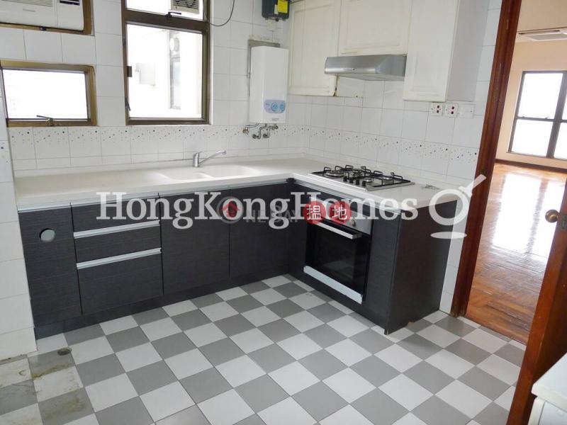 HK$ 67,000/ month, 2 Old Peak Road, Central District | 3 Bedroom Family Unit for Rent at 2 Old Peak Road